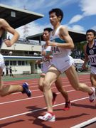 2012信大選1500m2