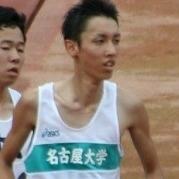 河合 健太郎