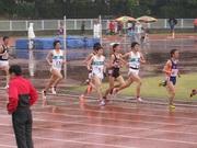 2013春季3000m2