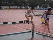 2013春季3000mSC5