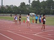 2013春季800m