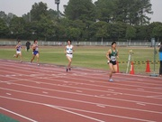 2013春季800m2