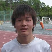 田中隆太郎